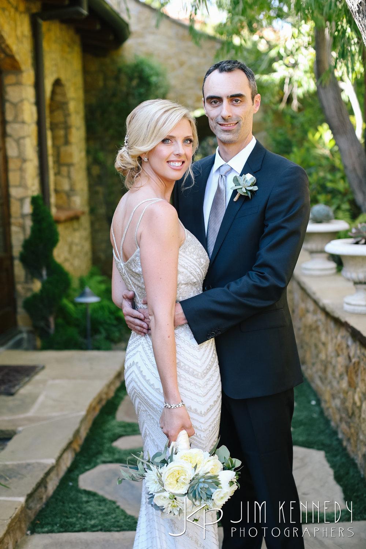 california_estate_wedding-1142.jpg