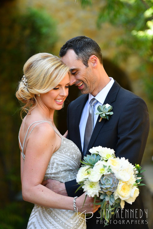 california_estate_wedding-1166.jpg