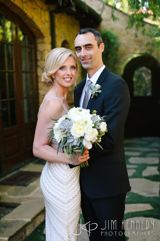 california_estate_wedding-1224.jpg