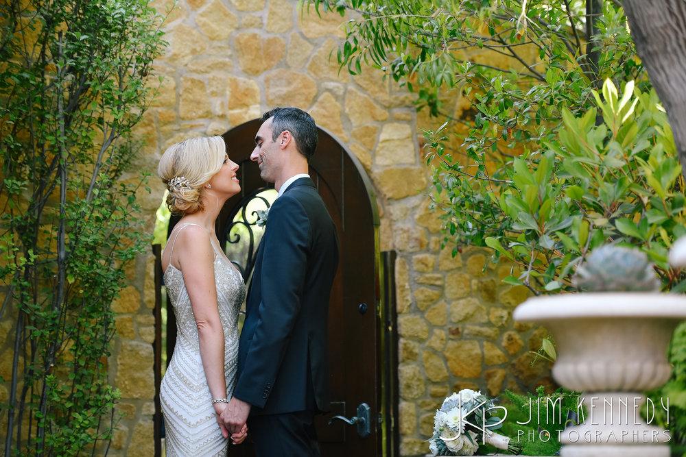 california_estate_wedding-1249.jpg