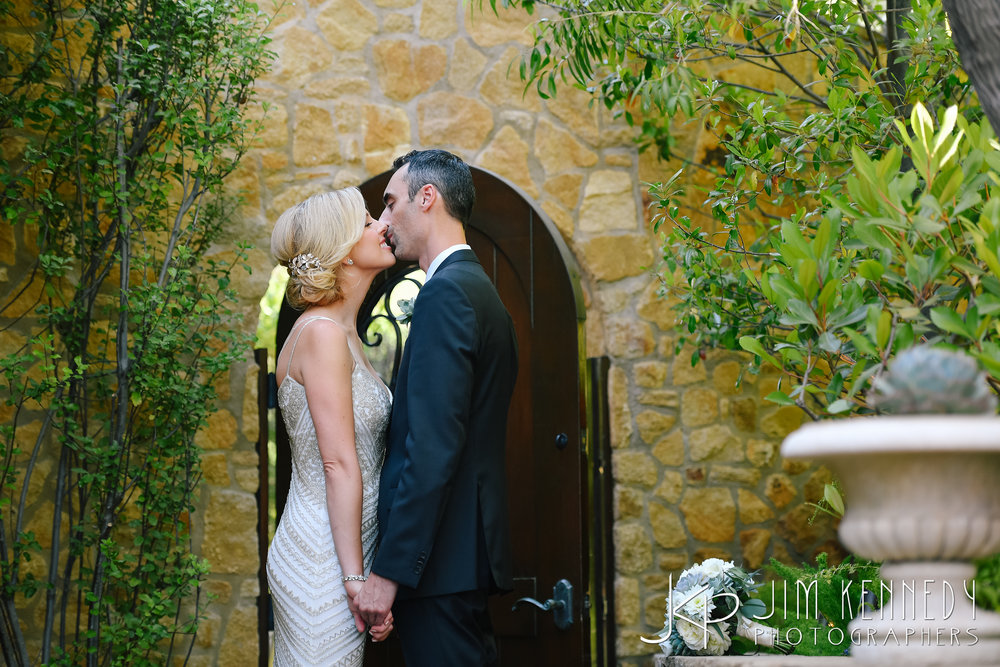 california_estate_wedding-1252.jpg