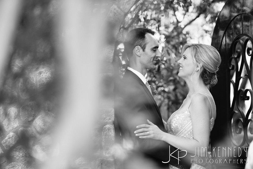 california_estate_wedding-1275.jpg