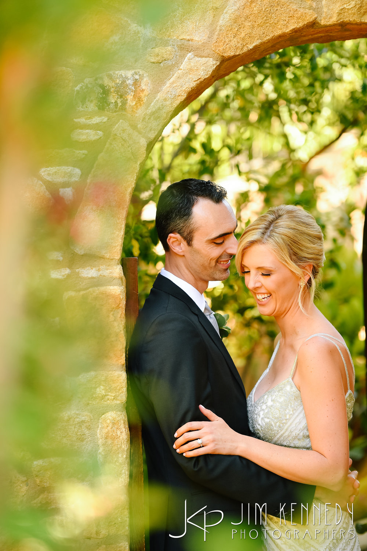 california_estate_wedding-1316.jpg