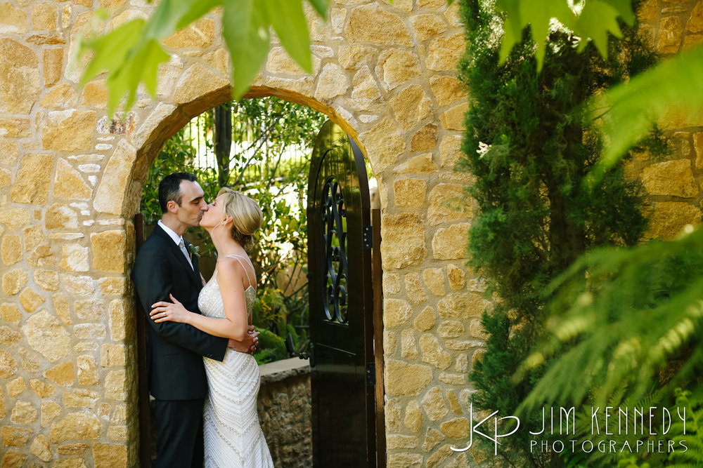 california_estate_wedding-1329.jpg