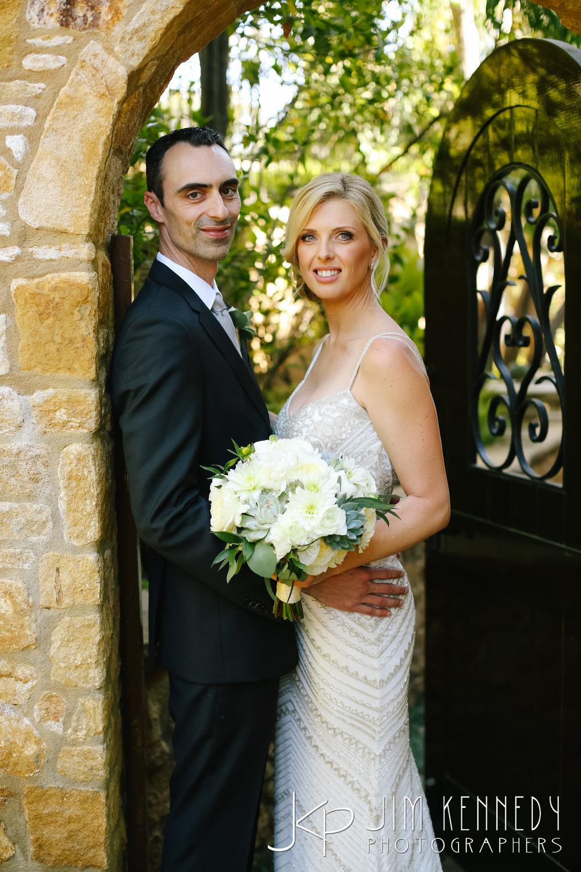 california_estate_wedding-1344.jpg