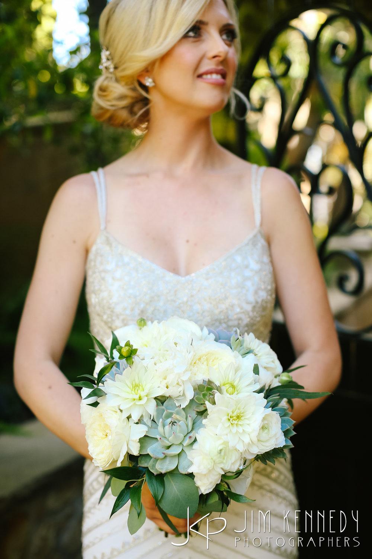 california_estate_wedding-1409.jpg