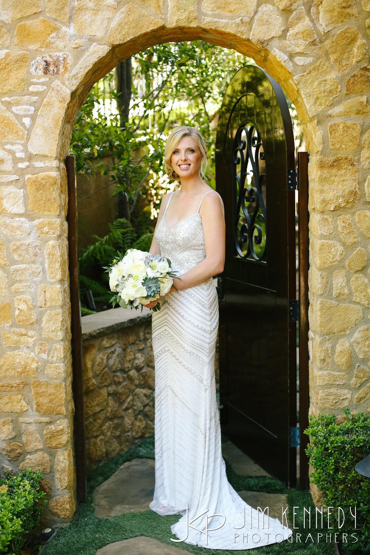 california_estate_wedding-1386.jpg