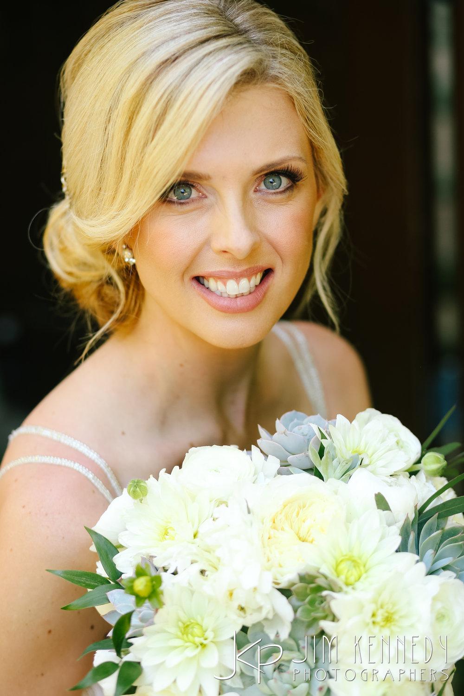 california_estate_wedding-1456.jpg