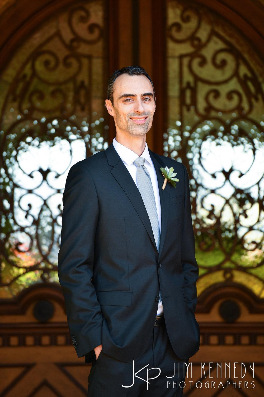 california_estate_wedding-1442.jpg