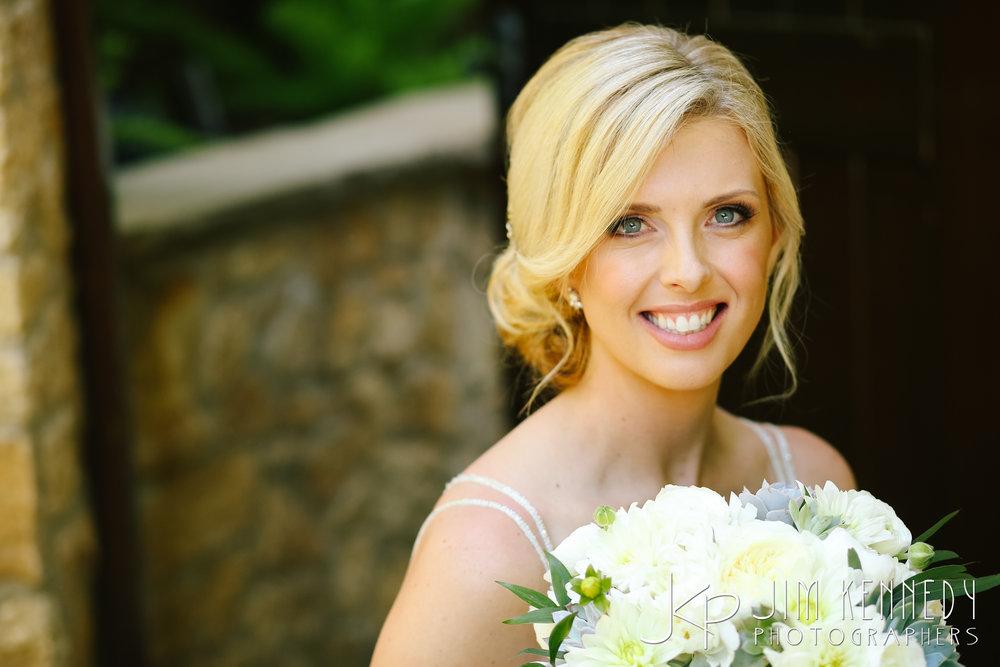 california_estate_wedding-1473.jpg