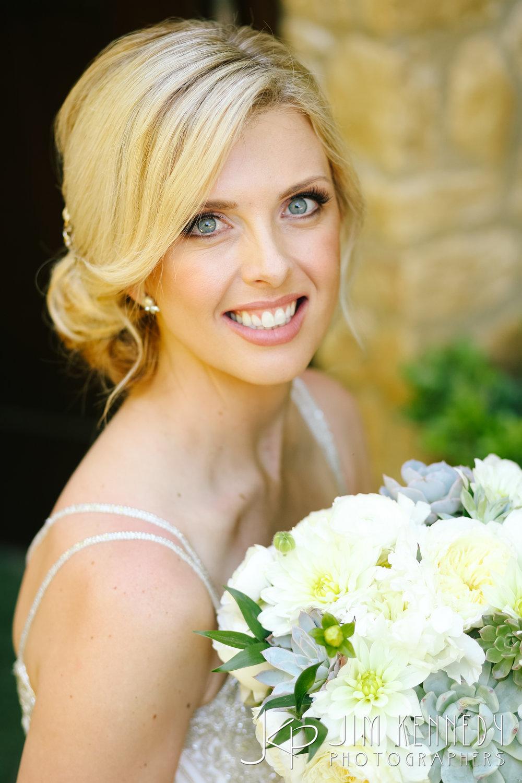 california_estate_wedding-1492.jpg