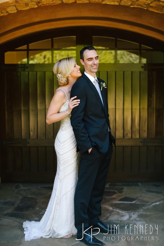 california_estate_wedding-1524.jpg