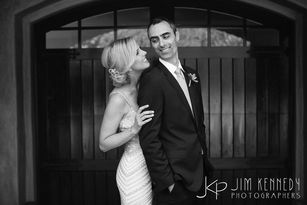 california_estate_wedding-1533.jpg