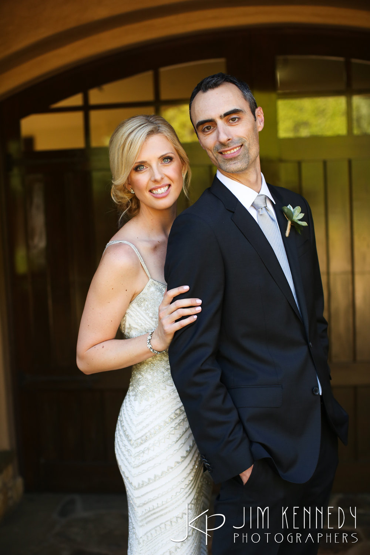 california_estate_wedding-1555.jpg