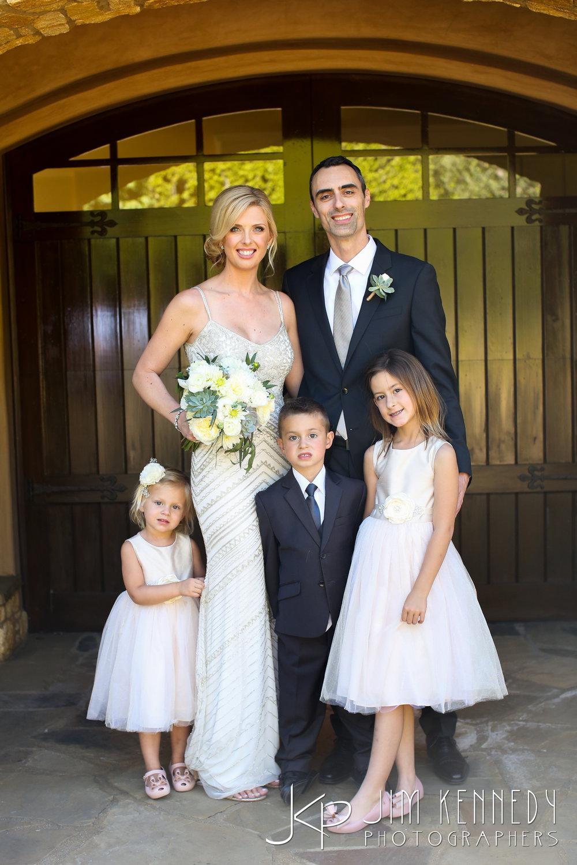 california_estate_wedding-1581.jpg
