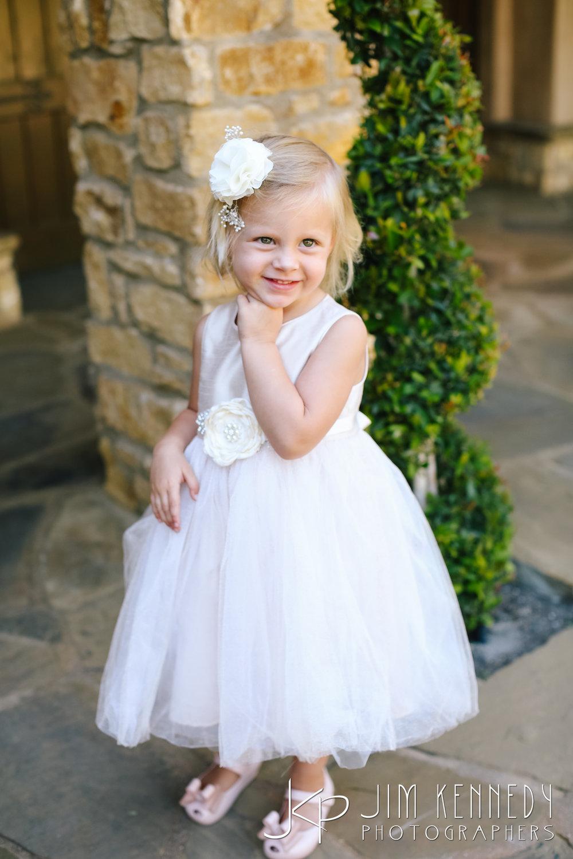 california_estate_wedding-1620.jpg