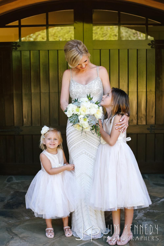 california_estate_wedding-1726.jpg