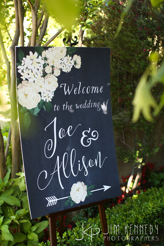 california_estate_wedding-1946.jpg