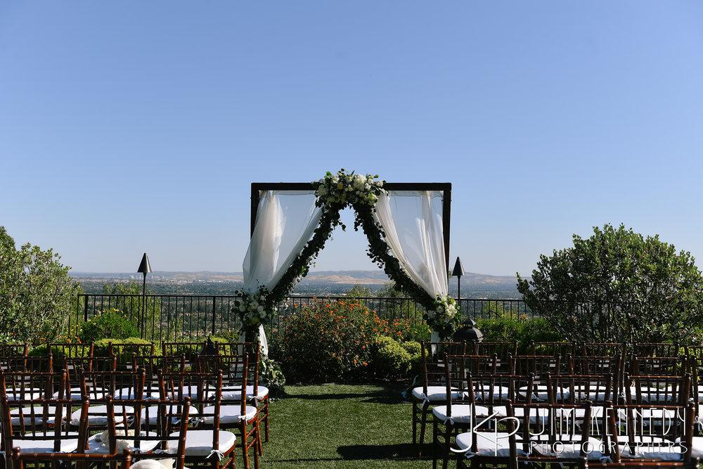 california_estate_wedding-1967.jpg
