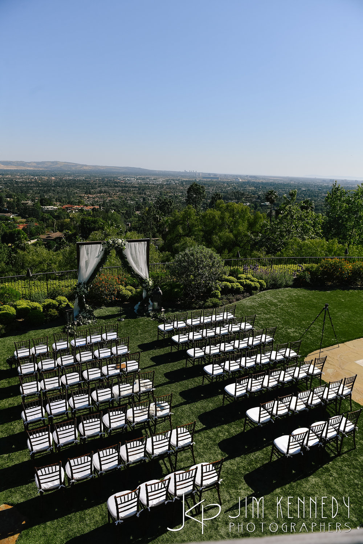 california_estate_wedding-2012.jpg