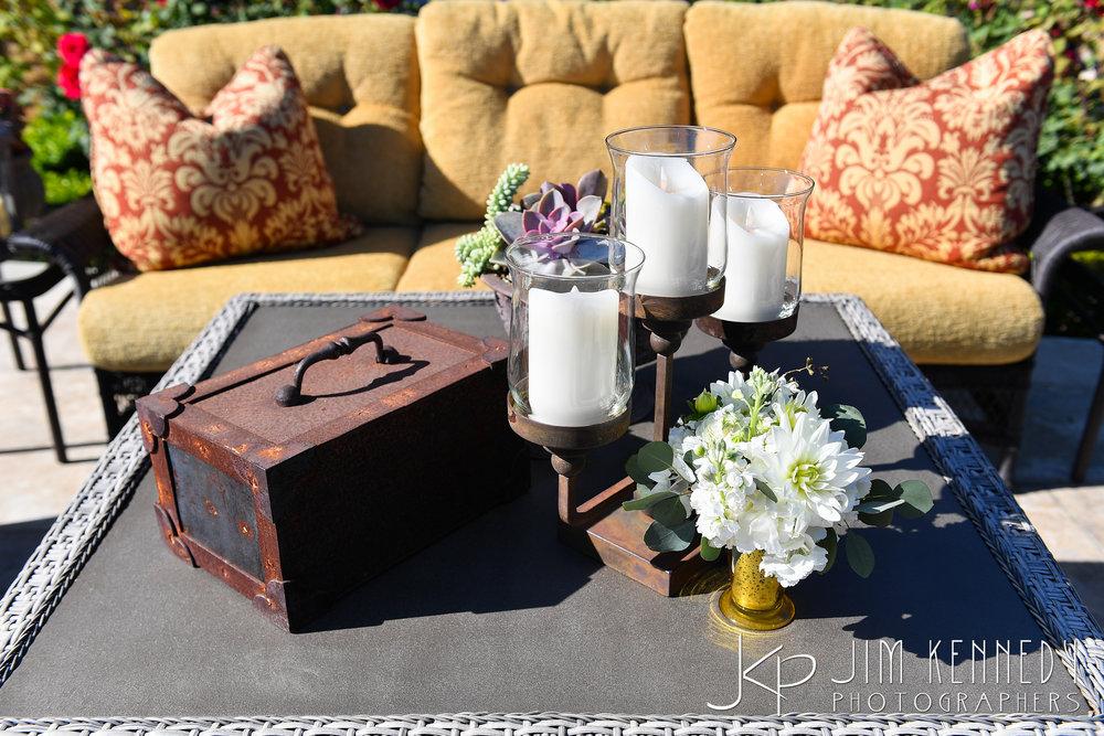 california_estate_wedding-2022.jpg