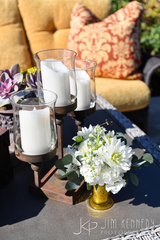 california_estate_wedding-2024.jpg