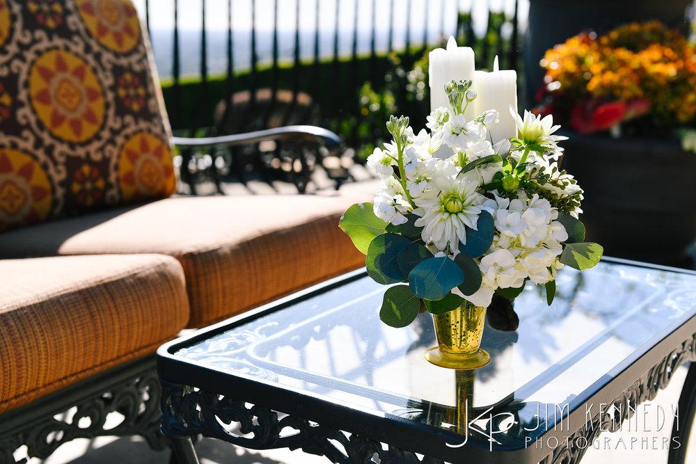 california_estate_wedding-2030.jpg