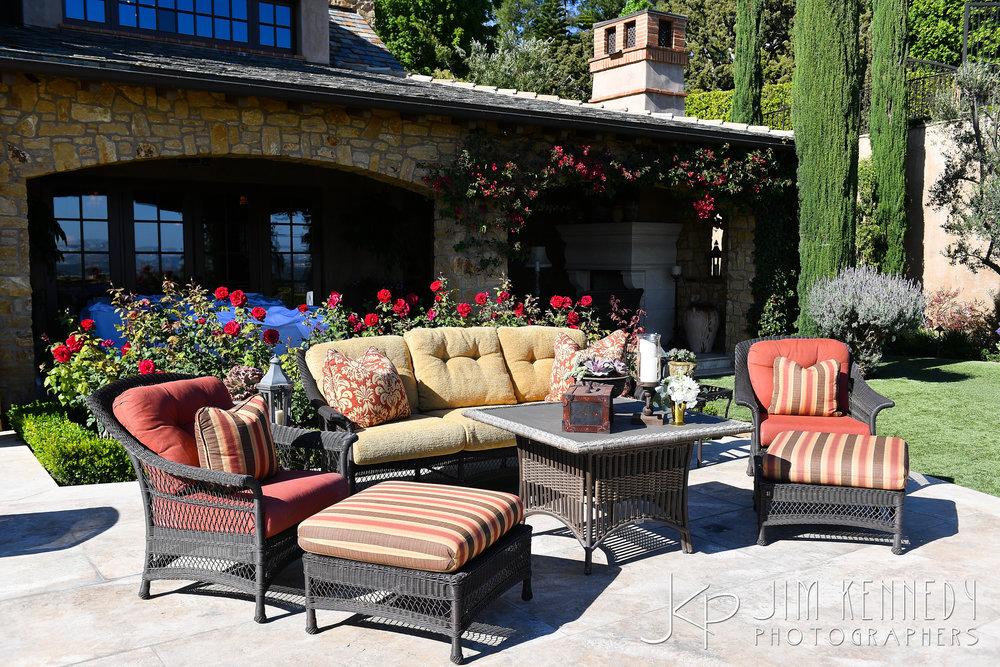 california_estate_wedding-2039.jpg