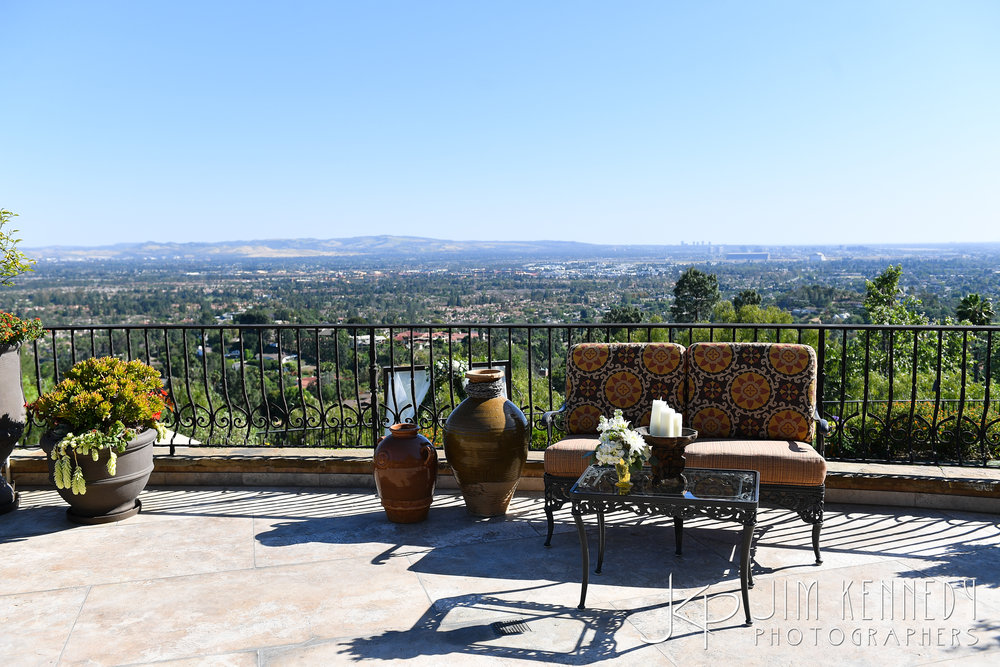 california_estate_wedding-2042.jpg