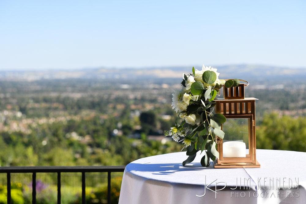 california_estate_wedding-2069.jpg