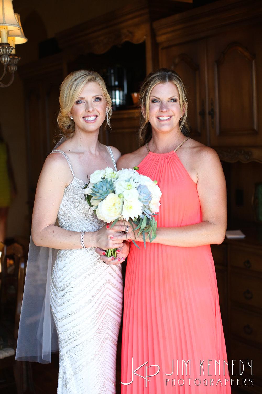 california_estate_wedding-2074.jpg