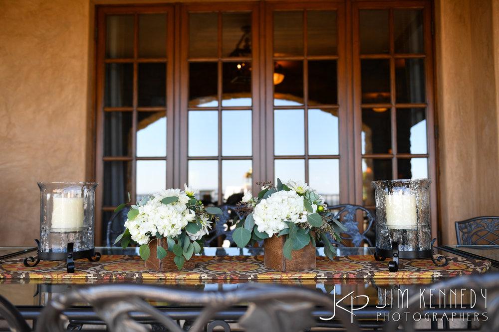 california_estate_wedding-2089.jpg