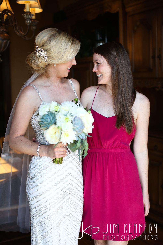 california_estate_wedding-2130.jpg