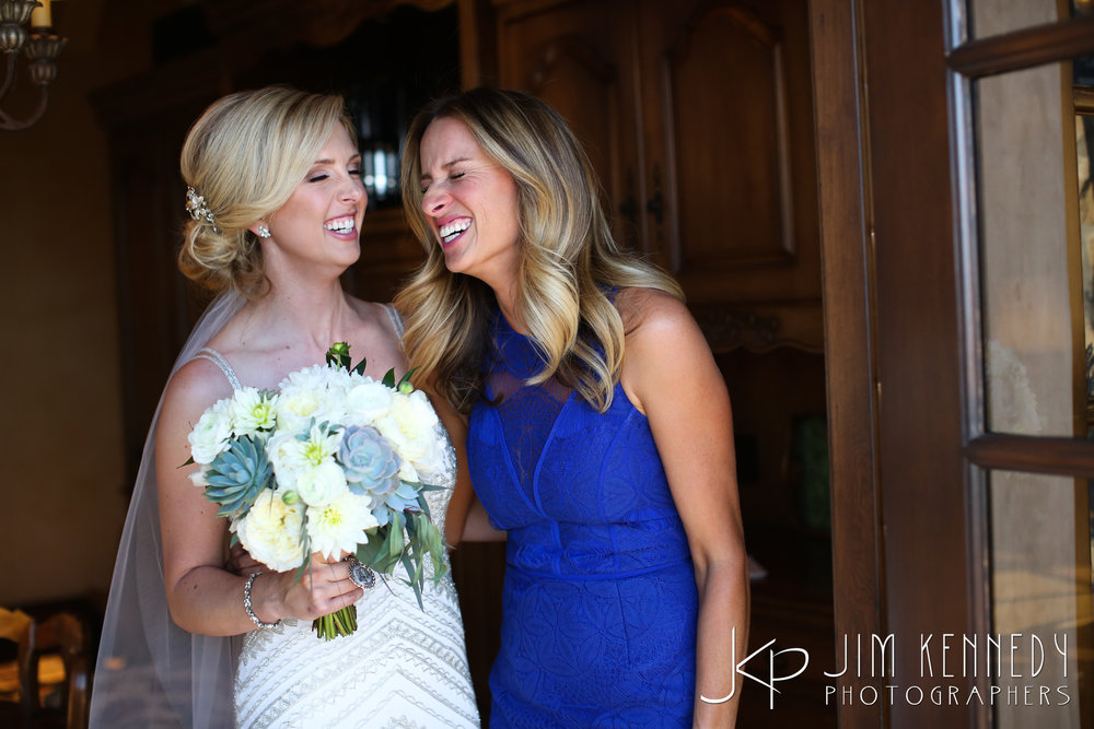 california_estate_wedding-2164.jpg