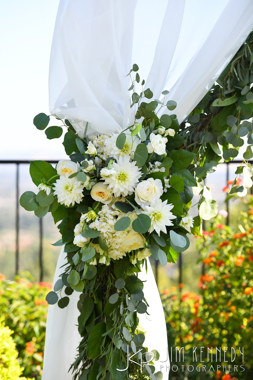 california_estate_wedding-2240.jpg