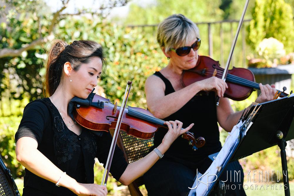 california_estate_wedding-2247.jpg