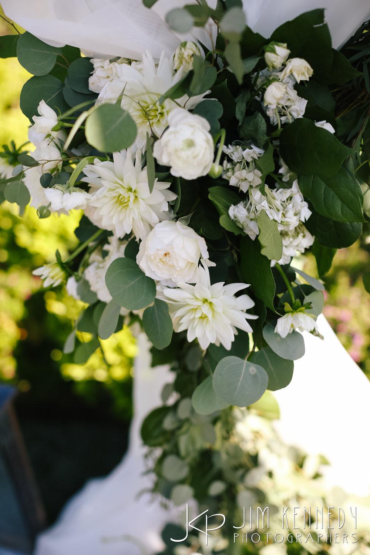 california_estate_wedding-2263.jpg