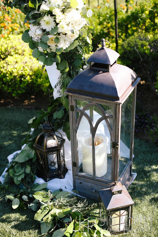 california_estate_wedding-2266.jpg