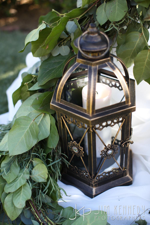 california_estate_wedding-2273.jpg
