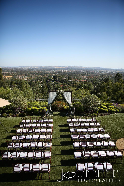 california_estate_wedding-2298.jpg