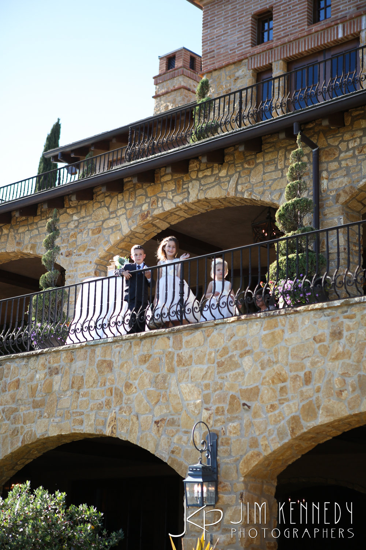 california_estate_wedding-2313.jpg
