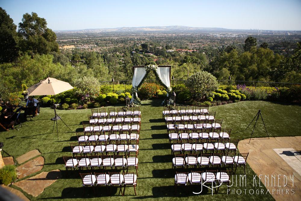 california_estate_wedding-2306.jpg