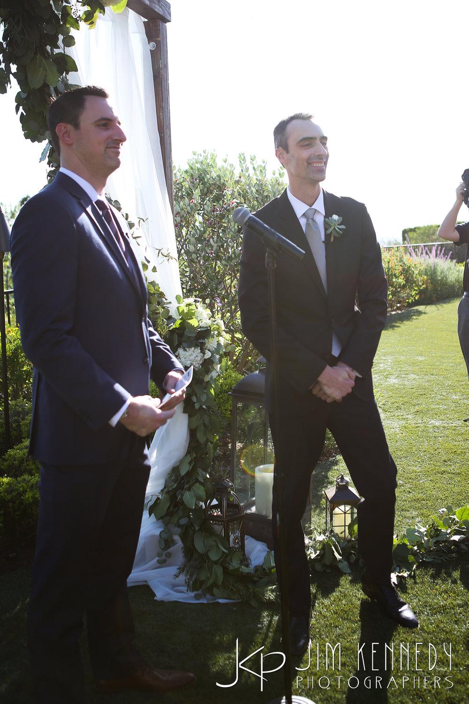 california_estate_wedding-2325.jpg
