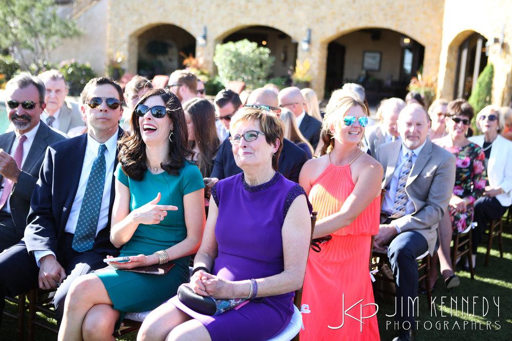 california_estate_wedding-2338.jpg