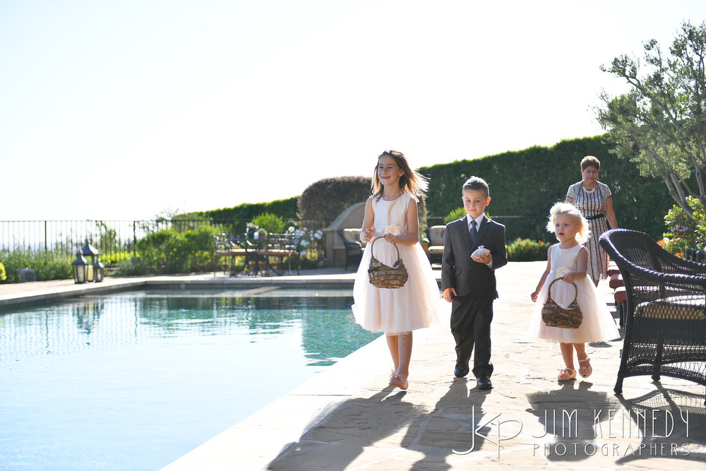 california_estate_wedding-2362.jpg