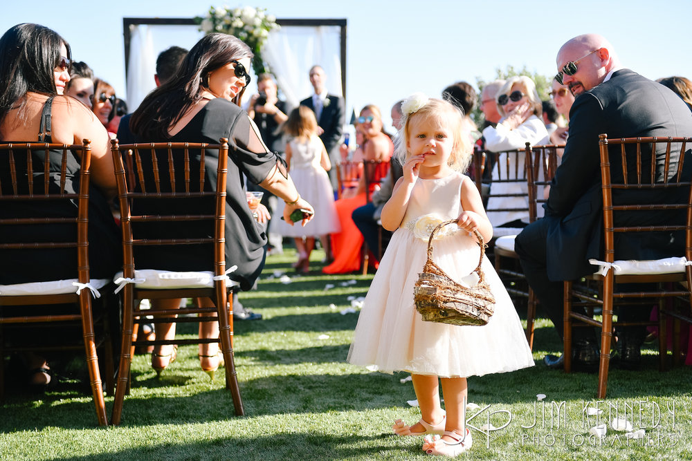 california_estate_wedding-2397.jpg