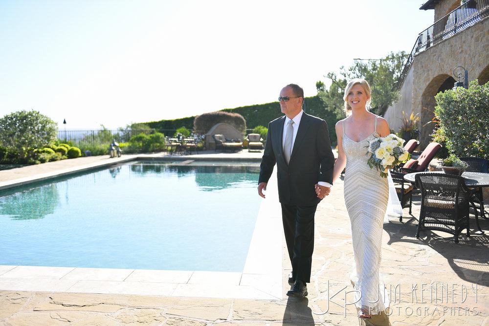 california_estate_wedding-2422.jpg