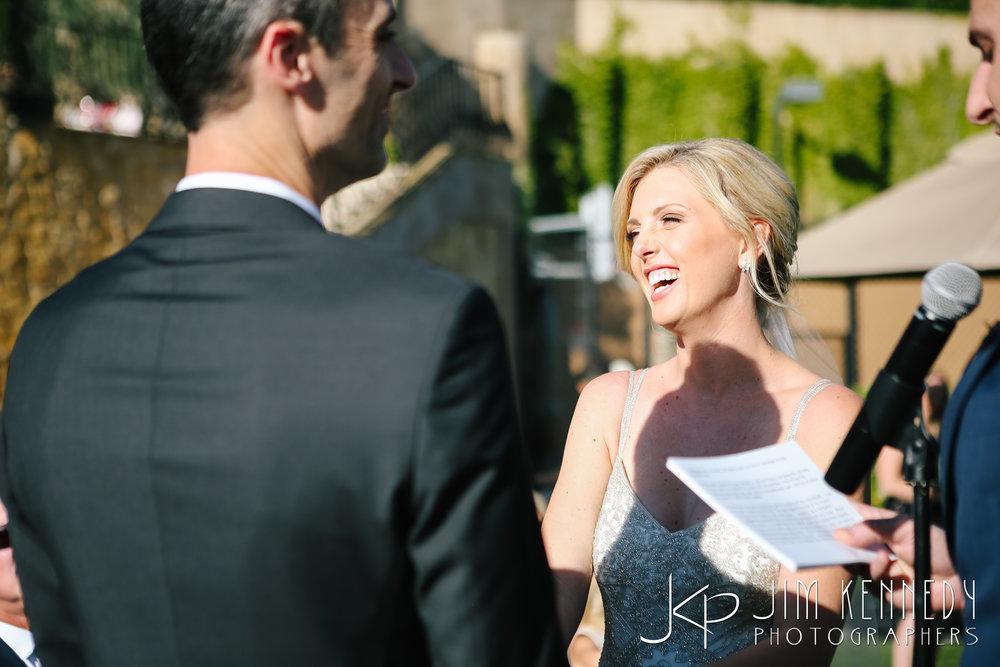 california_estate_wedding-2502.jpg