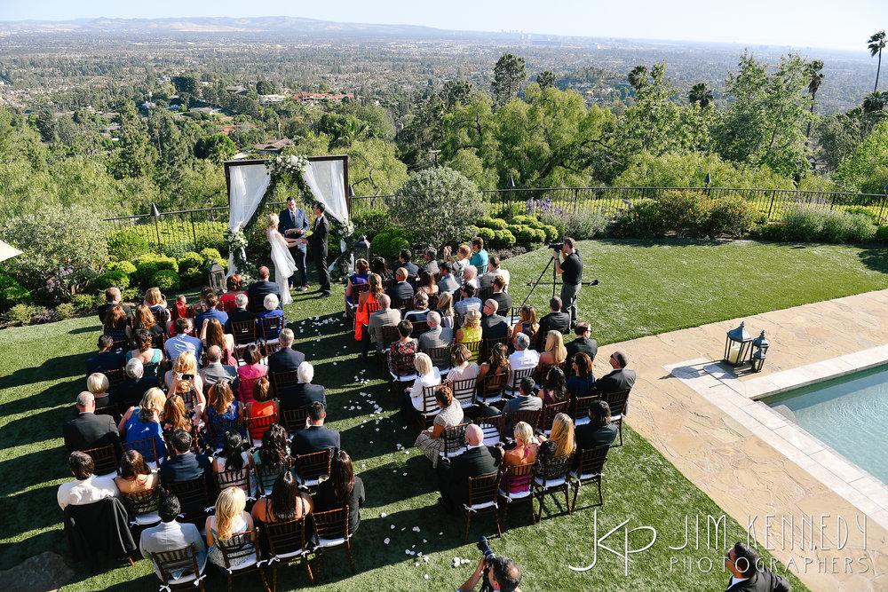california_estate_wedding-2475.jpg
