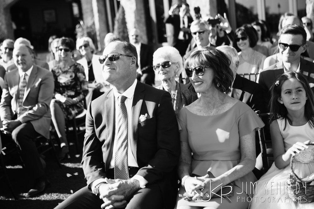 california_estate_wedding-2547.jpg